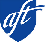 American Federation of Teachers company