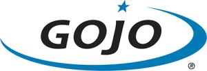 GOJOcorplogo-color