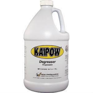 KaiPow