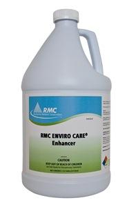 Enviro Care Enhancer