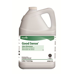 CREW BATHROOM CLEANER SCALE REMOVER X L Green Clean Schools - Good bathroom cleaner