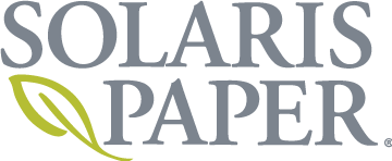 Solaris-Paper-logo_color