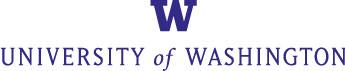 UW-Seattle