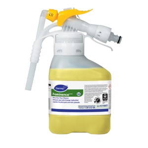 ProminenceTM/MC Heavy Duty Floor Cleaner 2x1.5L RTD® 101100677
