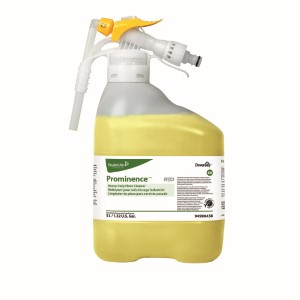 ProminenceTM/MC Heavy Duty Floor Cleaner 1x5L RTD® 94996458