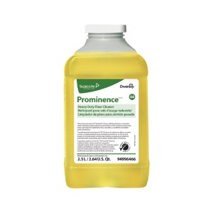 ProminenceTM/MC Heavy Duty Floor Cleaner 2x2.5L J-Fill® 94996466