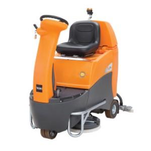 TASKI® swingo 2500 D5594186