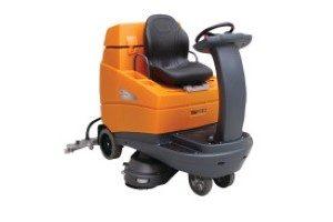 TASKI® swingo 5000 D6117568