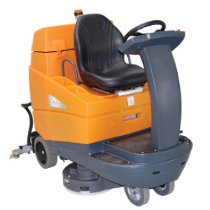TASKI® swingo 4000 D6115984