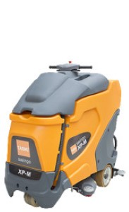 TASKI® swingo XP-M Kit D6133218