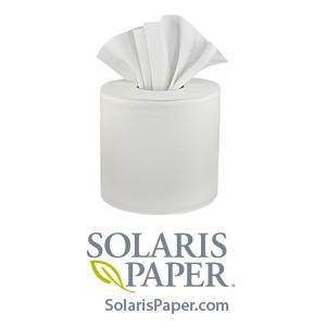 Solaris description